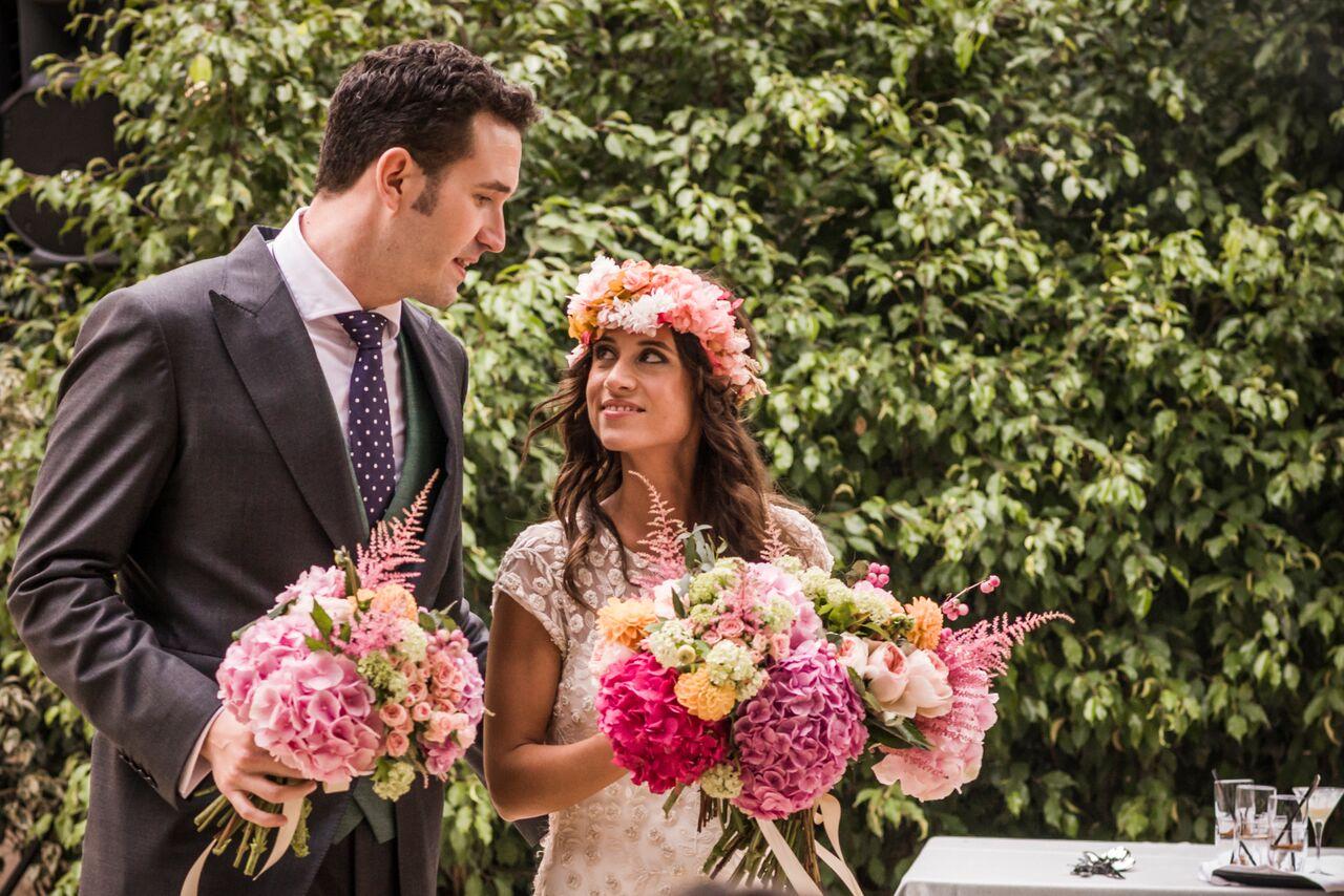 Si-Quiero-Wedding-Planner-By-Sira-Antequera-Margarita-Carlos-14