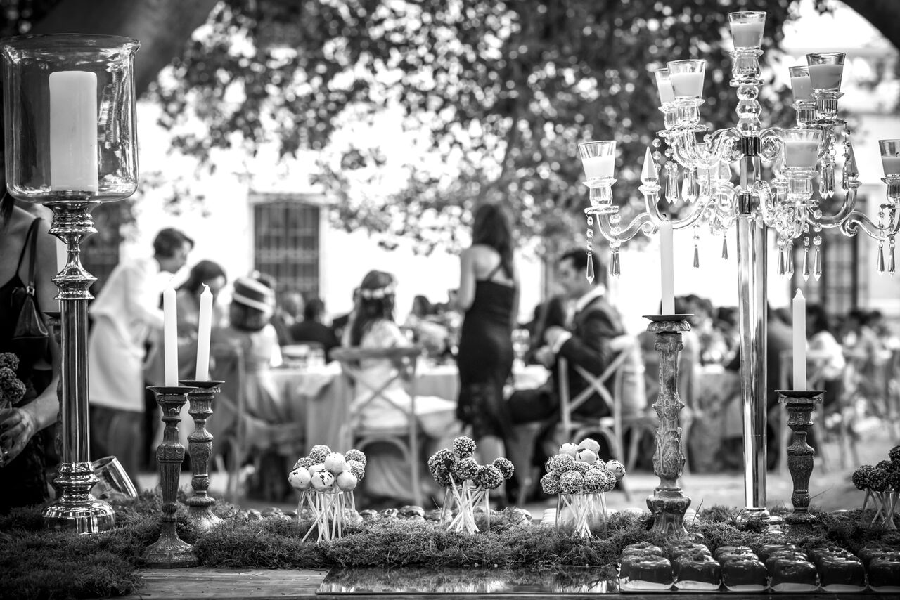 Si-Quiero-Wedding-Planner-By-Sira-Antequera-Margarita-Carlos-15