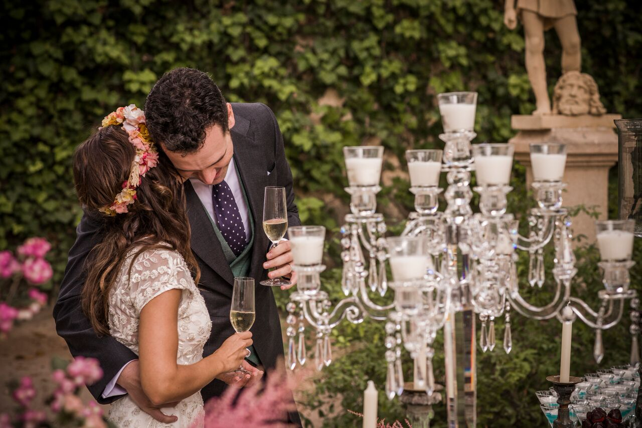 Si-Quiero-Wedding-Planner-By-Sira-Antequera-Margarita-Carlos-20