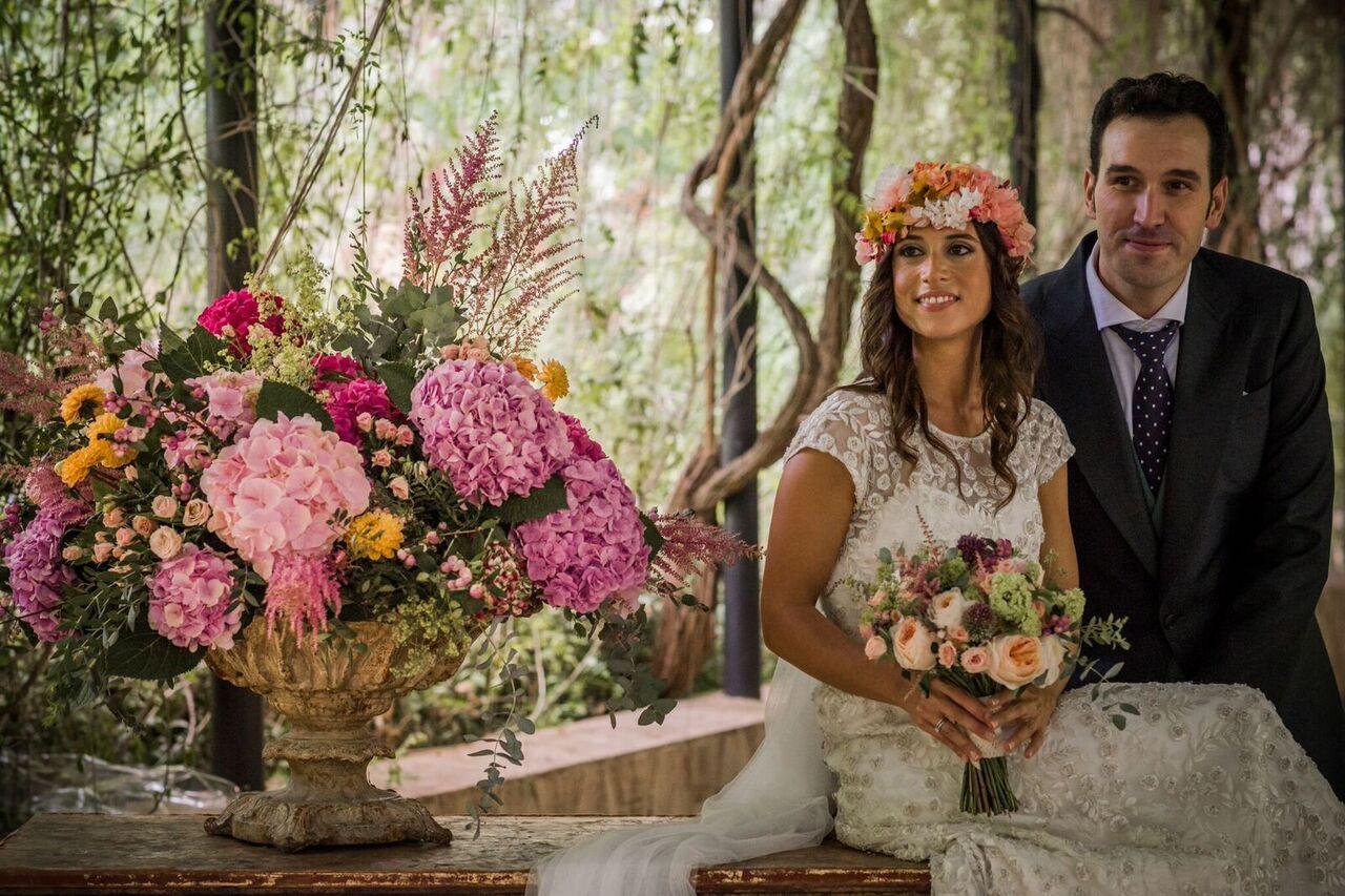 Si-Quiero-Wedding-Planner-By-Sira-Antequera-Margarita-Carlos-27