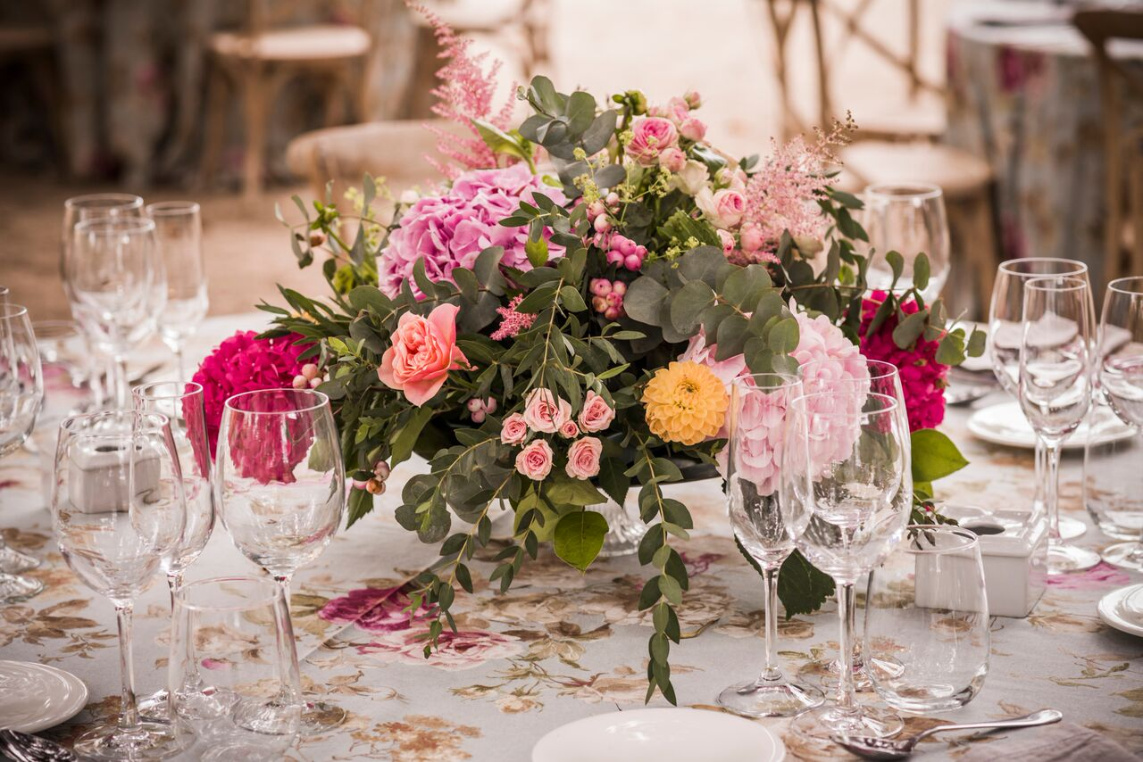 Si-Quiero-Wedding-Planner-By-Sira-Antequera-Margarita-Carlos-3