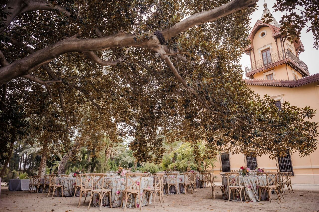 Si-Quiero-Wedding-Planner-By-Sira-Antequera-Margarita-Carlos-31