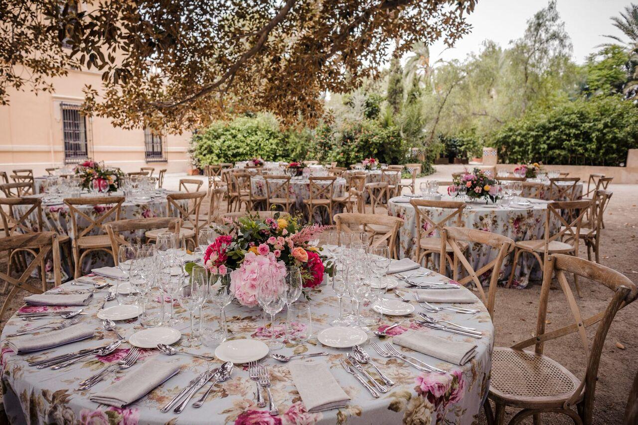 Si-Quiero-Wedding-Planner-By-Sira-Antequera-Margarita-Carlos-32