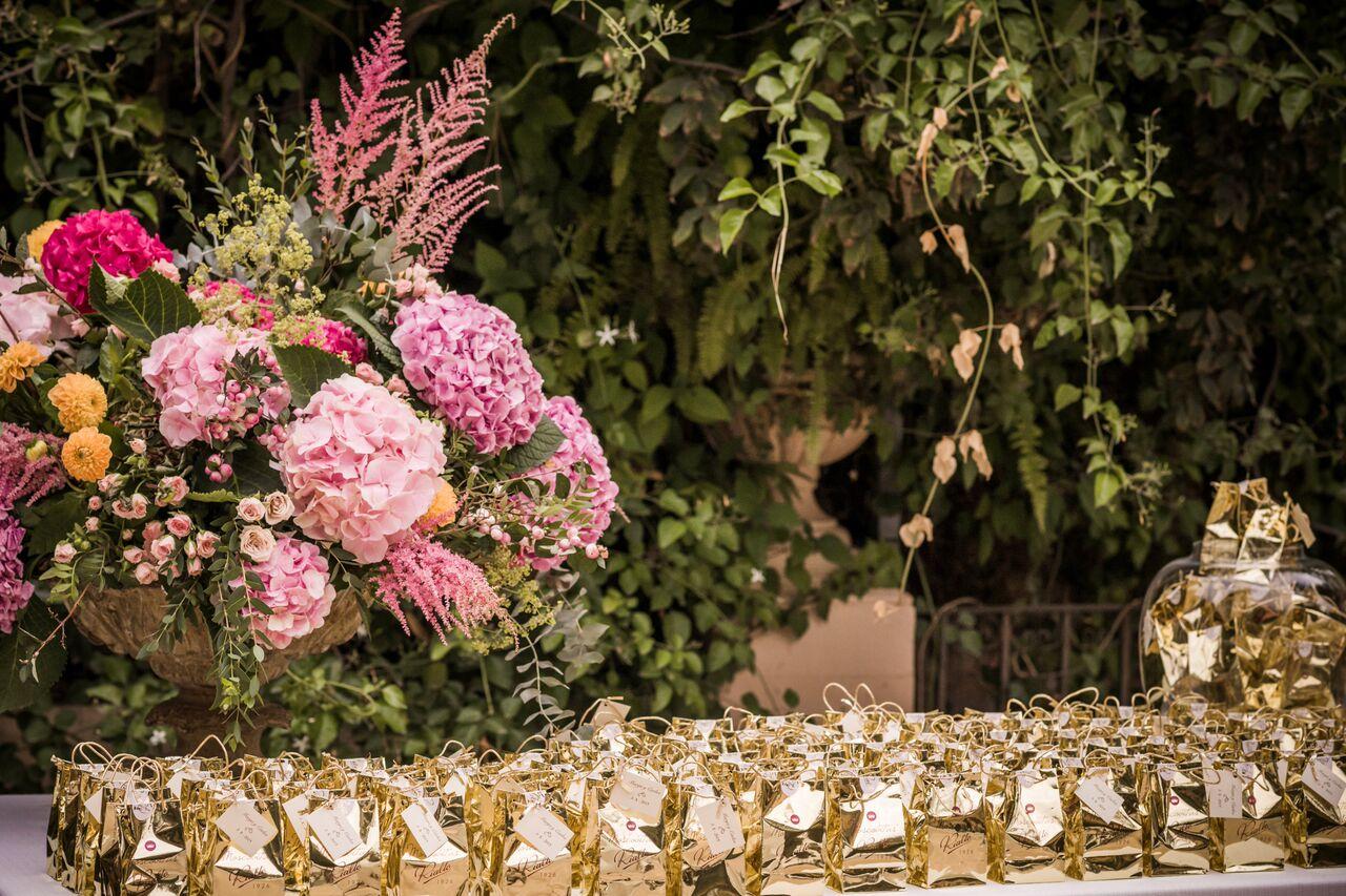 Si-Quiero-Wedding-Planner-By-Sira-Antequera-Margarita-Carlos-9