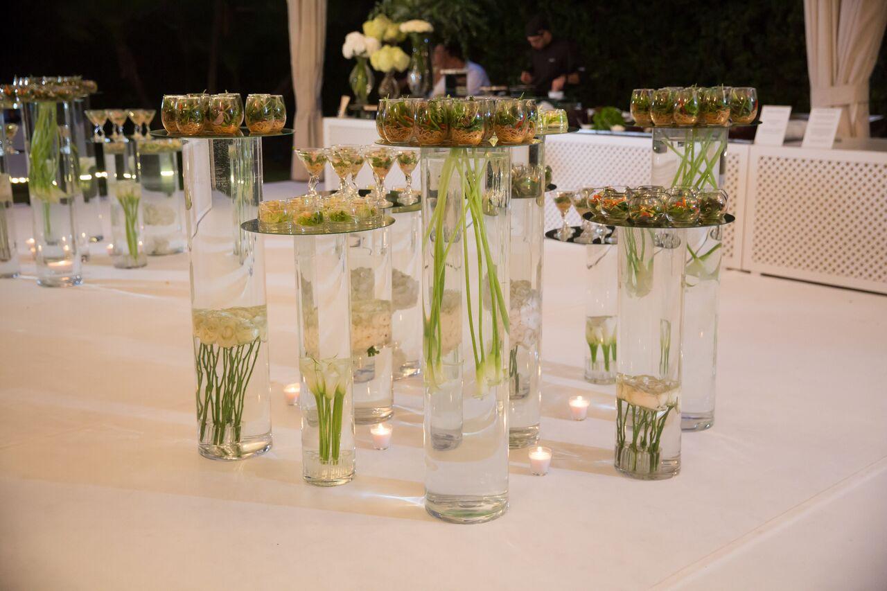Si-Quiero-Wedding-Planner-By-Sira-Antequera-Nikki-Lewis-1