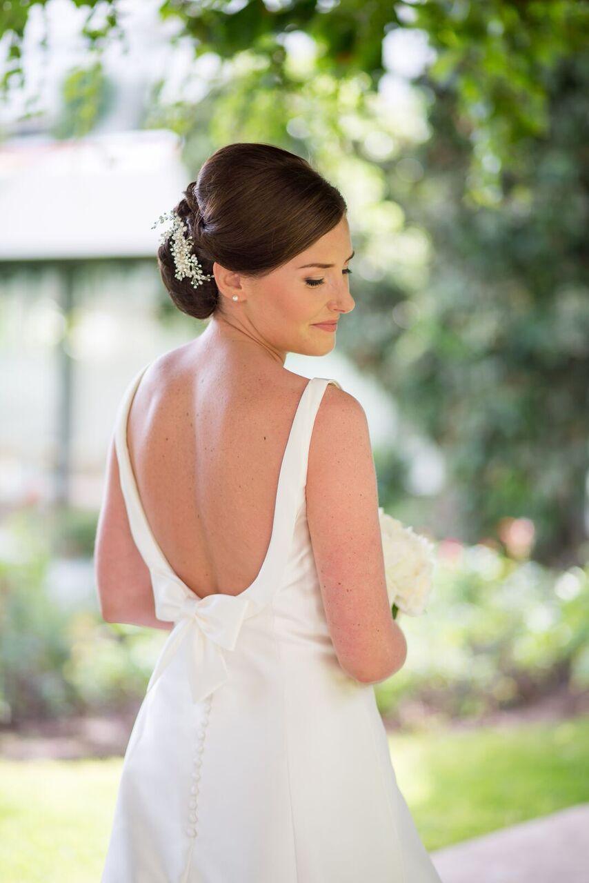 Si-Quiero-Wedding-Planner-By-Sira-Antequera-Nikki-Lewis-16