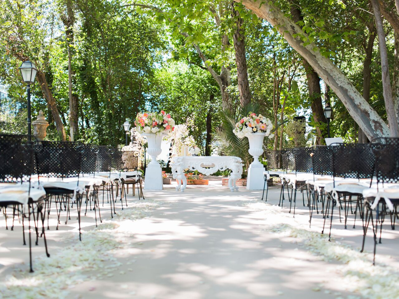 Si-Quiero-Wedding-Planner-By-Sira-Antequera-Paola-Pedro-1