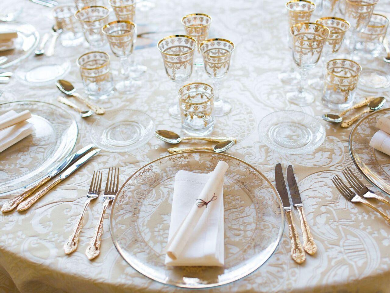 Si-Quiero-Wedding-Planner-By-Sira-Antequera-Paola-Pedro-16