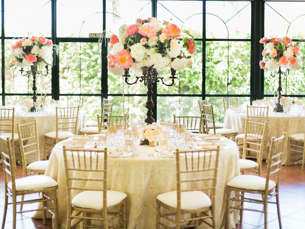 Si-Quiero-Wedding-Planner-By-Sira-Antequera-Paola-Pedro-3
