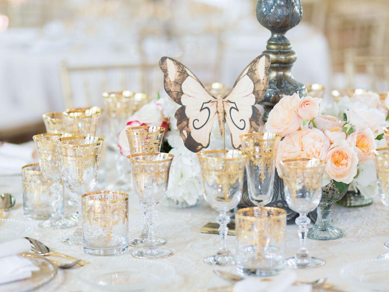 Si-Quiero-Wedding-Planner-By-Sira-Antequera-Paola-Pedro-5