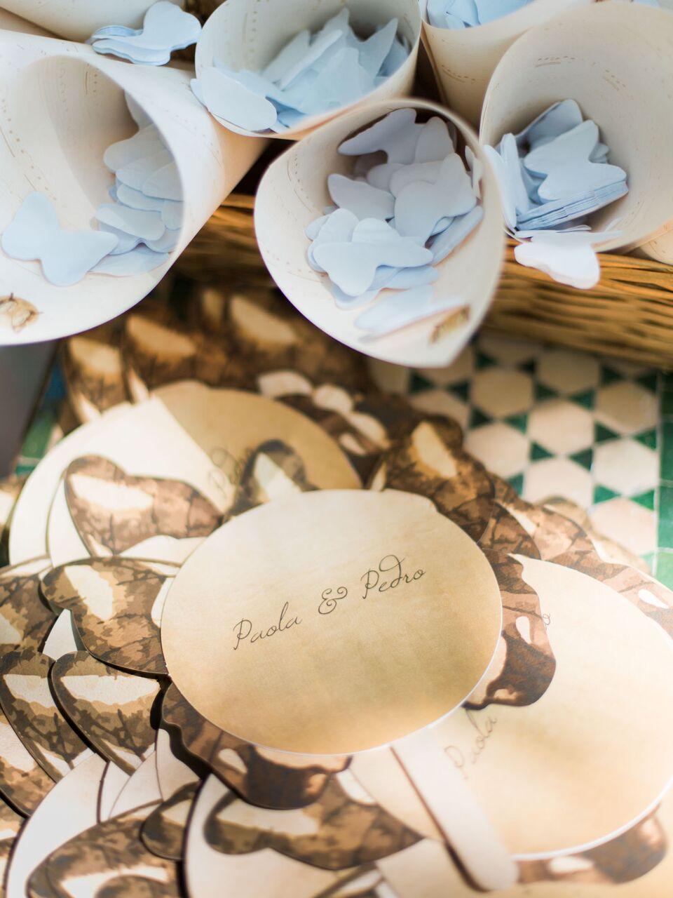 Si-Quiero-Wedding-Planner-By-Sira-Antequera-Paola-Pedro-7