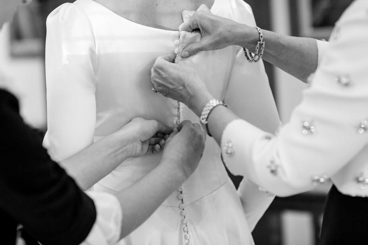 Si-Quiero-Wedding-Planner-By-Sira-Antequera-Paula-Carlos-7