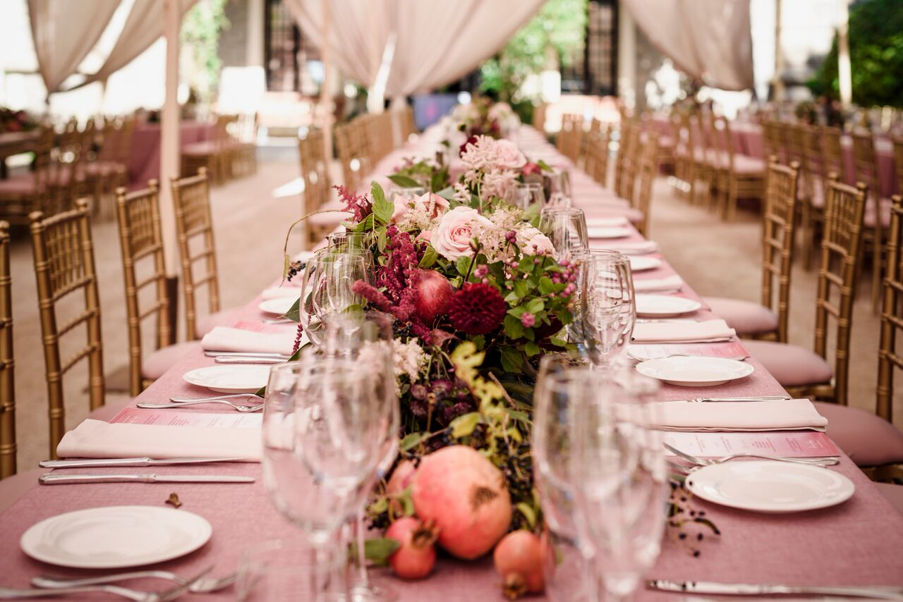 Si-Quiero-Wedding-Planner-By-Sira-Antequera-Sara-Jose-12