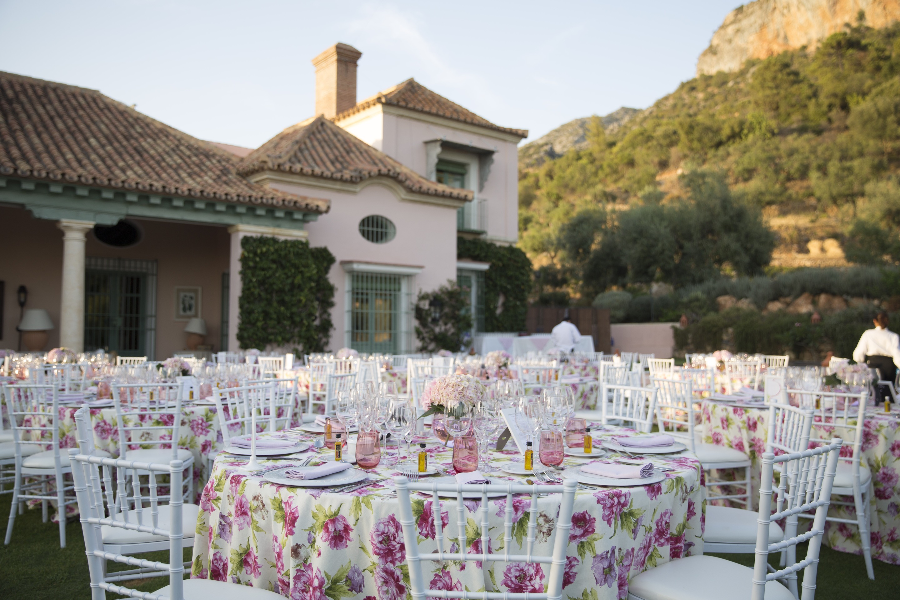 Si-Quiero-Wedding-Planner-By-Sira-Antequera-Sonia-Carlos-16