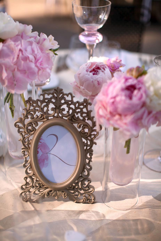 Si-Quiero-Wedding-Planner-By-Sira-Antequera-Vanesa-Jose-14