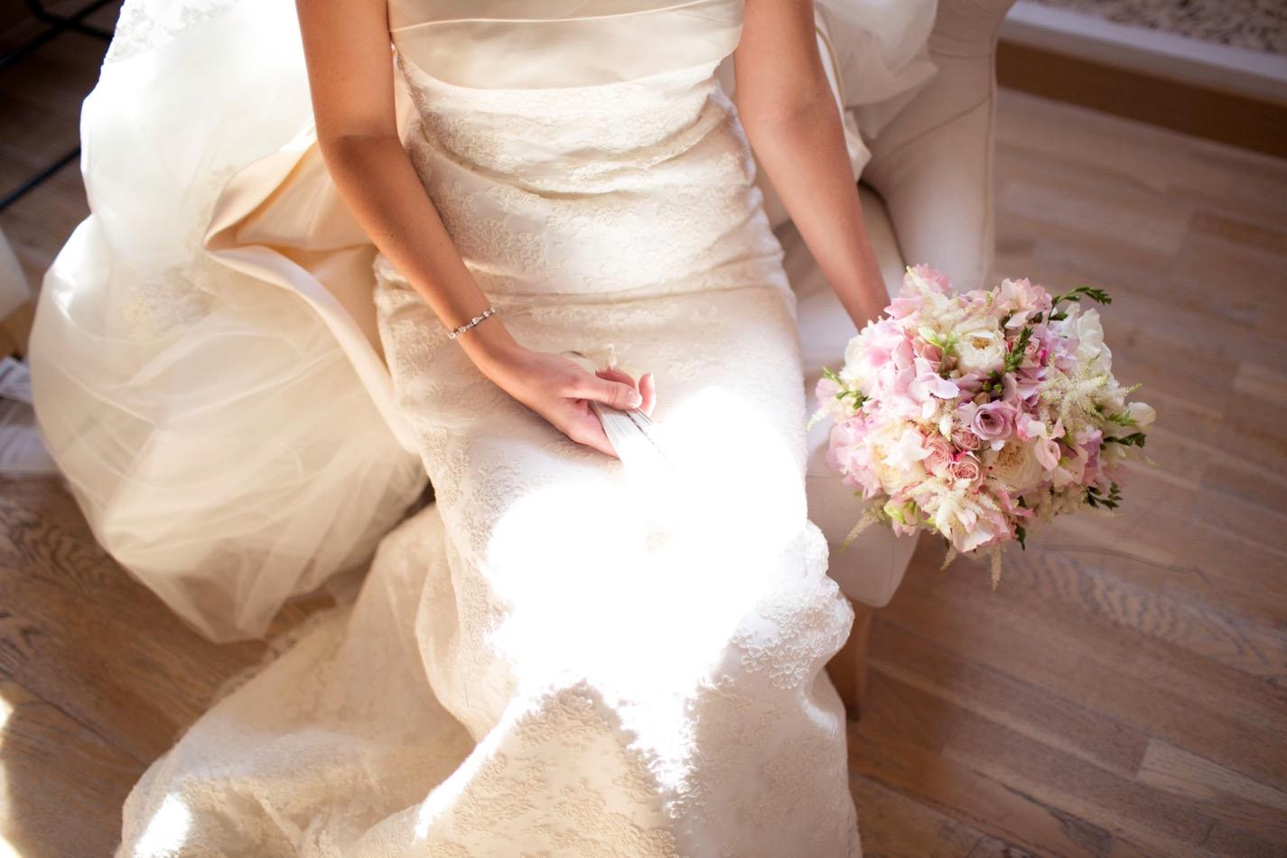 Si-Quiero-Wedding-Planner-By-Sira-Antequera-Vanesa-Jose-3