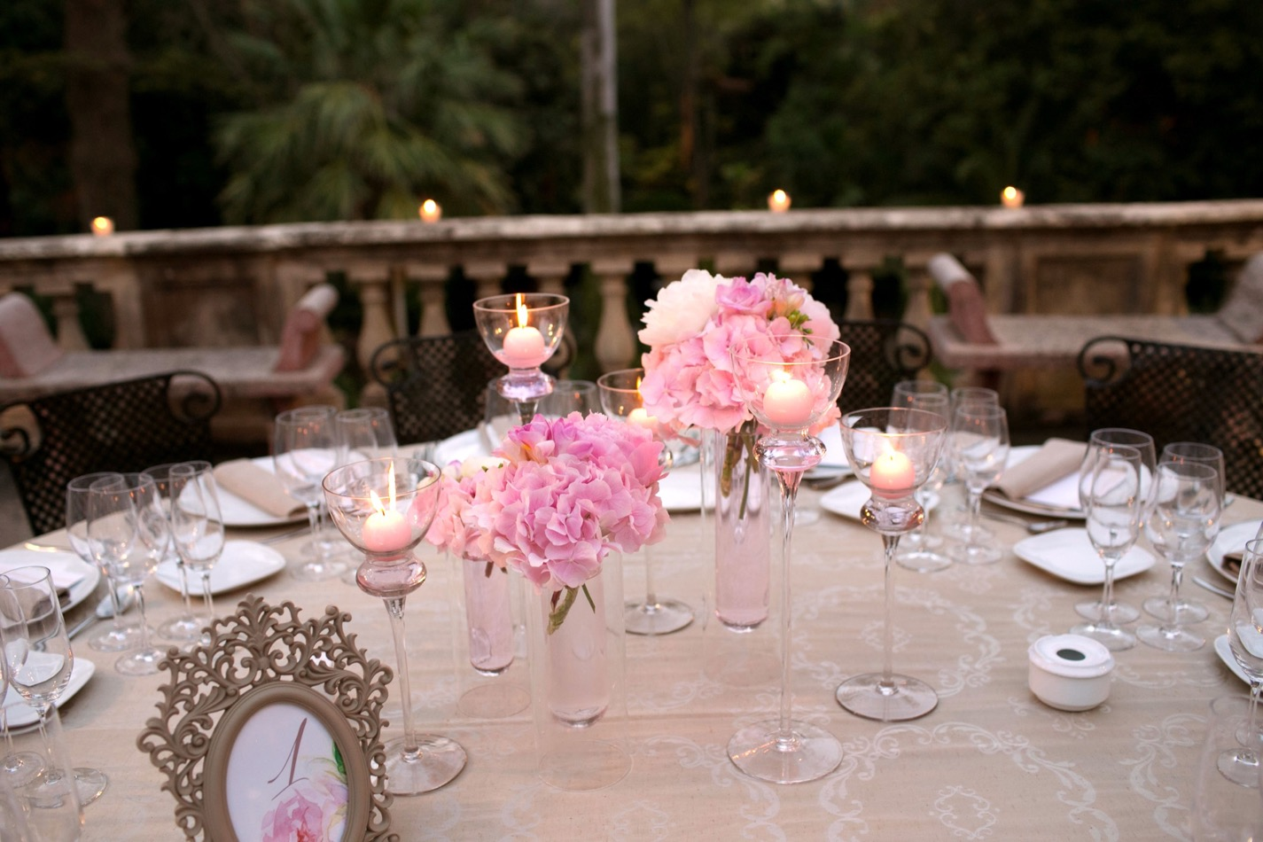 Si-Quiero-Wedding-Planner-By-Sira-Antequera-Vanesa-Jose-35-1