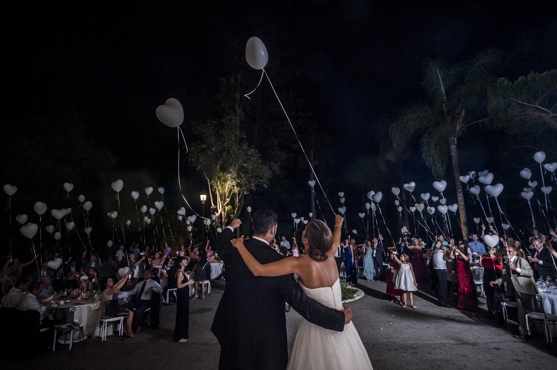 Si-Quiero-Wedding-Planner-By-Sira-Antequera-Virginia-Jose-15