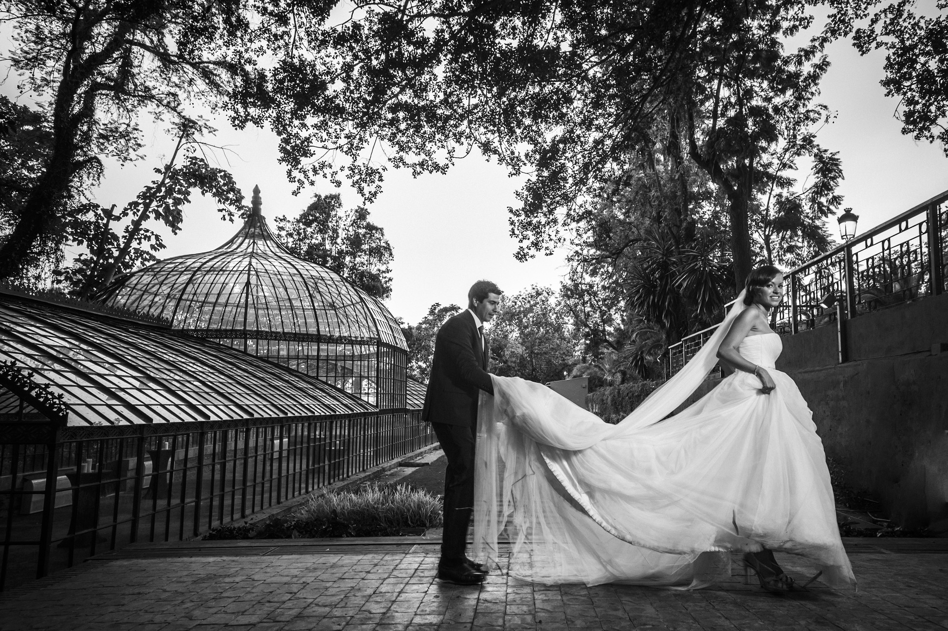 Si-Quiero-Wedding-Planner-By-Sira-Antequera-Virginia-Jose-17