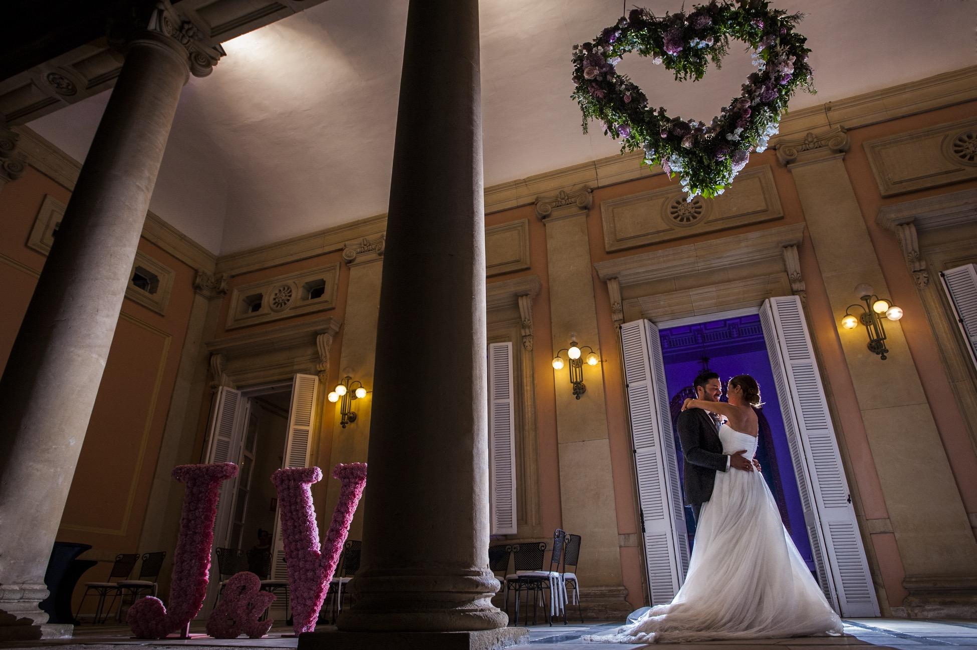 Si-Quiero-Wedding-Planner-By-Sira-Antequera-Virginia-Jose-18