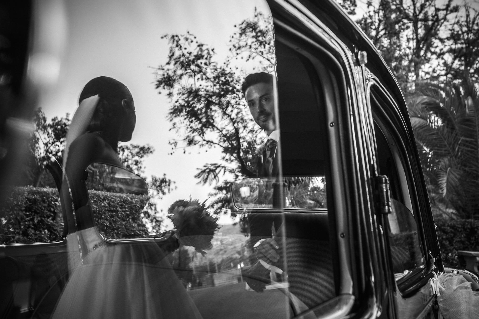 Si-Quiero-Wedding-Planner-By-Sira-Antequera-Virginia-Jose-20