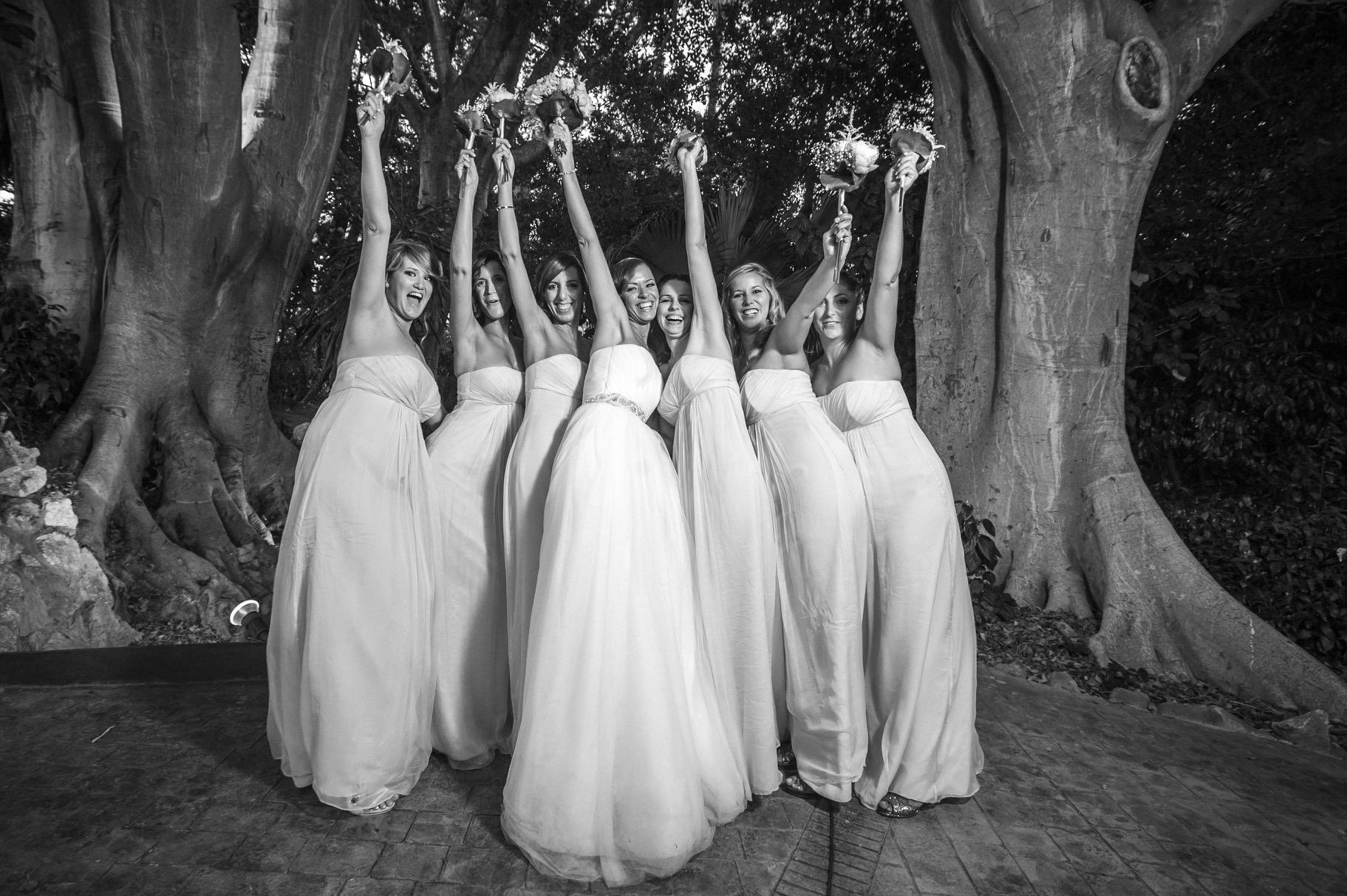 Si-Quiero-Wedding-Planner-By-Sira-Antequera-Virginia-Jose-21
