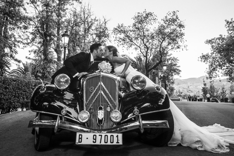 Si-Quiero-Wedding-Planner-By-Sira-Antequera-Virginia-Jose-4