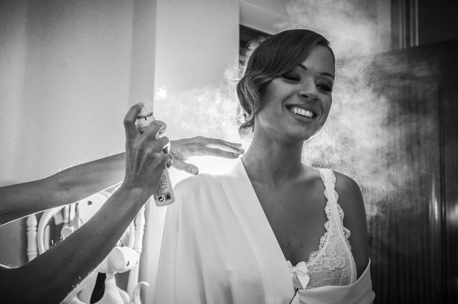 Si-Quiero-Wedding-Planner-By-Sira-Antequera-Virginia-Jose-6