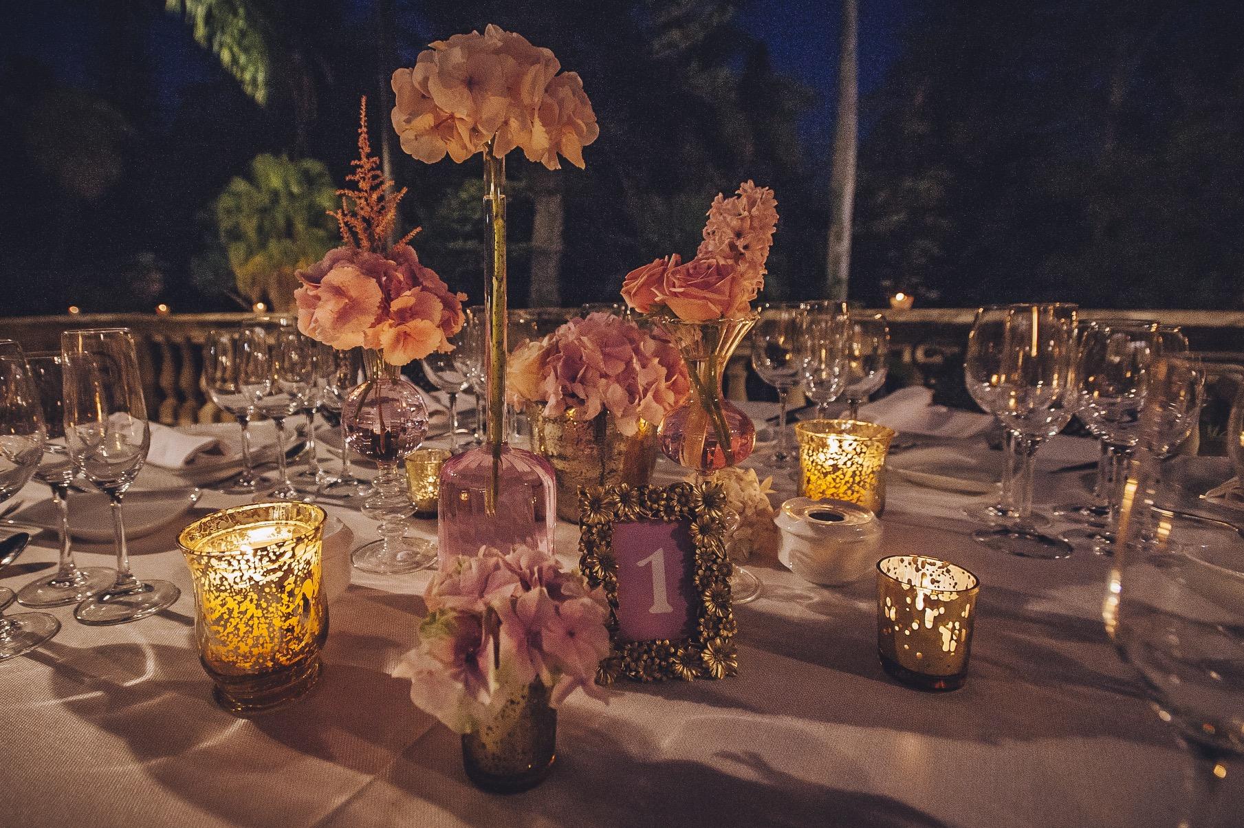 Si-Quiero-Wedding-Planner-By-Sira-Antequera-Virginia-Jose-8