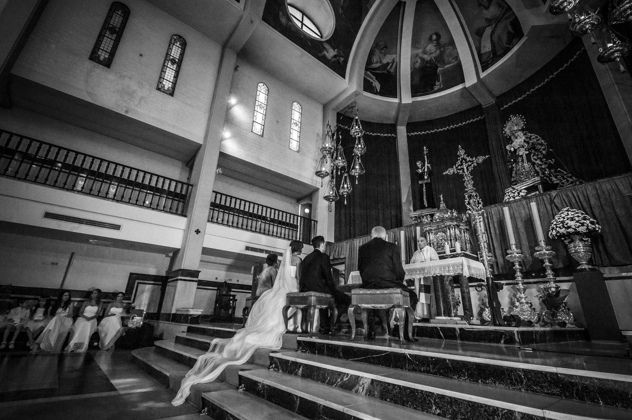 Si-Quiero-Wedding-Planner-By-Sira-Antequera-Virginia-Jose-9