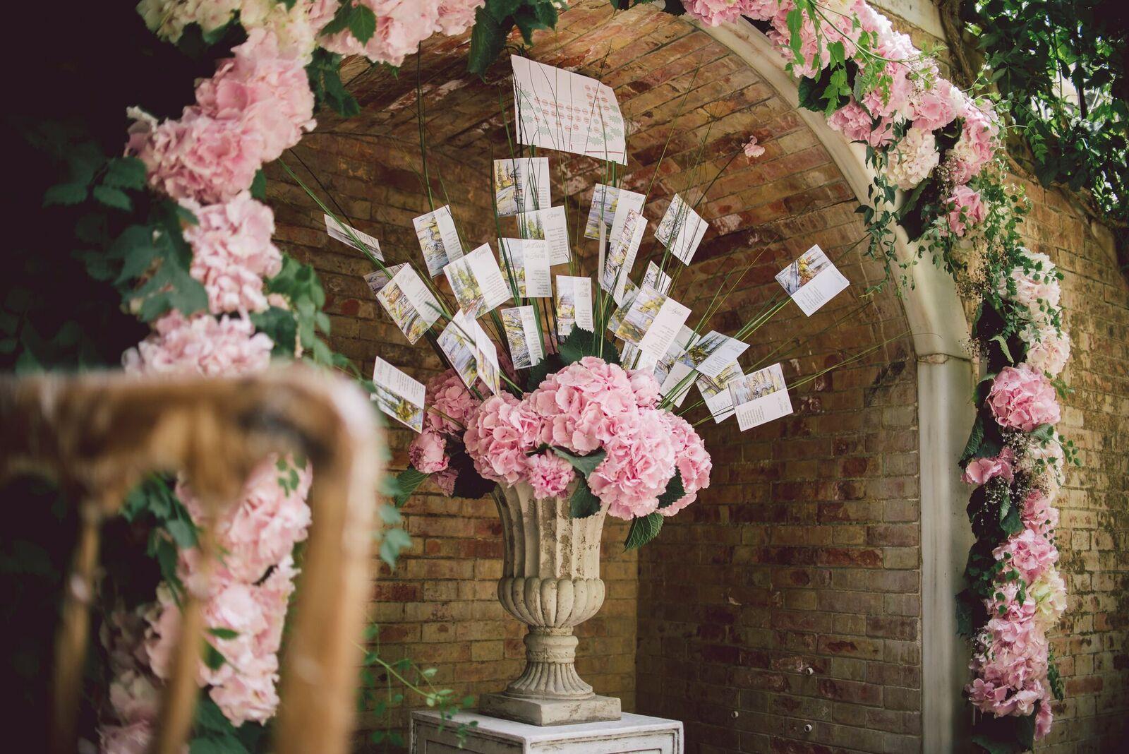 Si-Quiero-Wedding-Planner-Sira-Antequera-Elena-Carlos-007