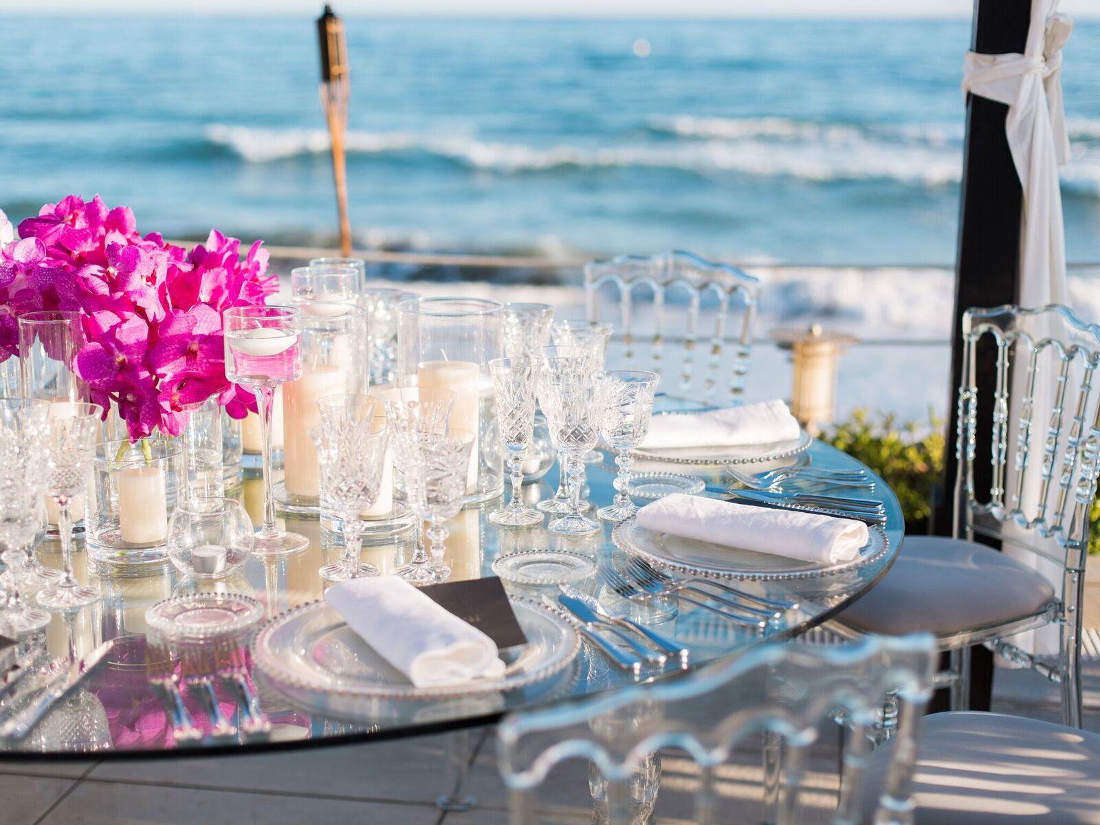 Si-Quiero-Wedding-Planner-Sira-Antequera-N-M-011