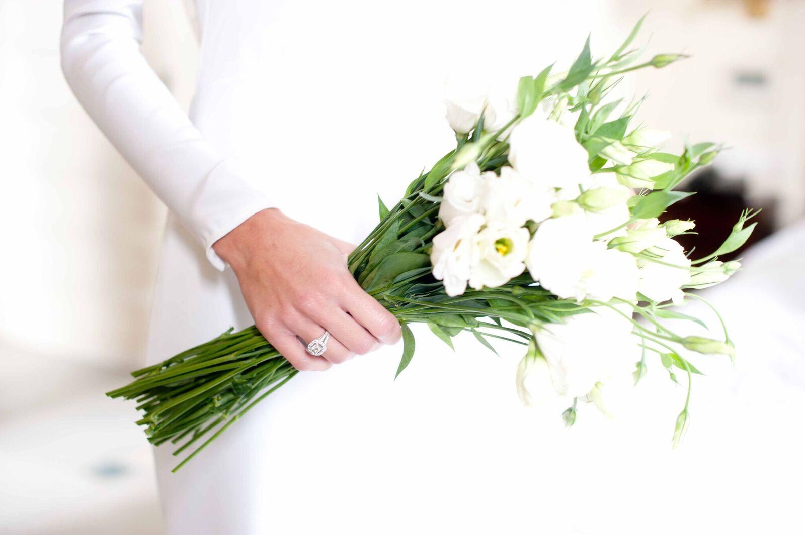 Si-Quiero-Wedding-Planner-Sira-Antequera-Patricia-Javier-003
