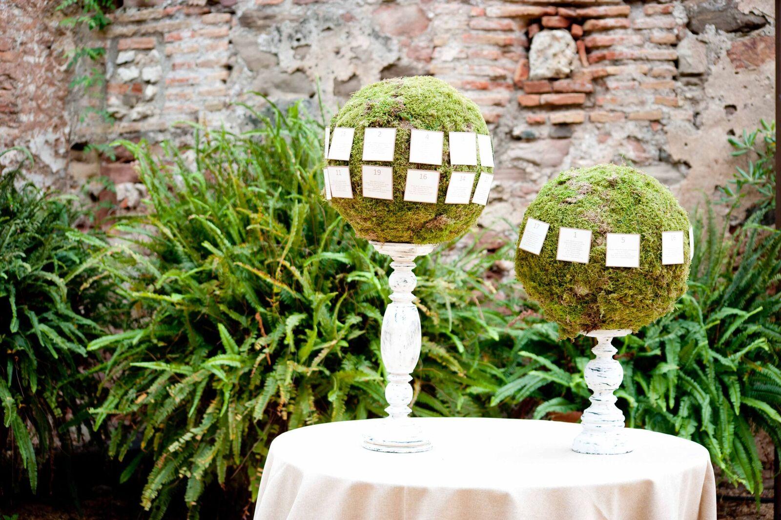 Si-Quiero-Wedding-Planner-Sira-Antequera-Patricia-Javier-006