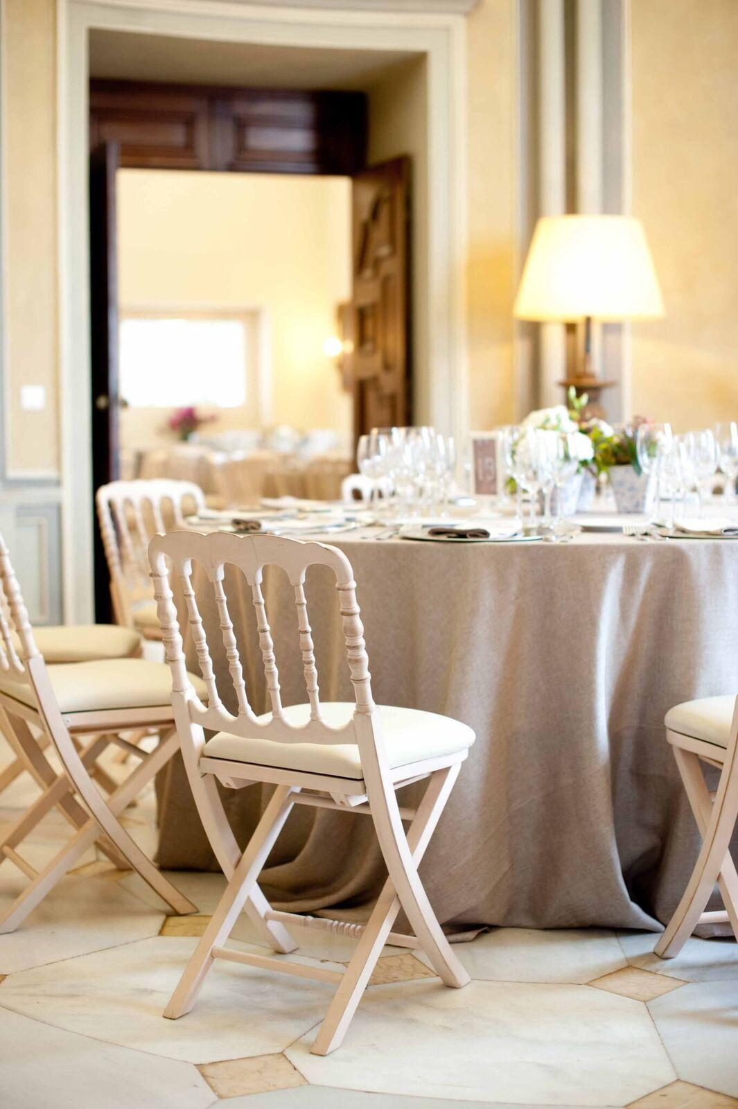 Si-Quiero-Best-Wedding-Planner-Sira-Antequera-Patricia-Javier-008