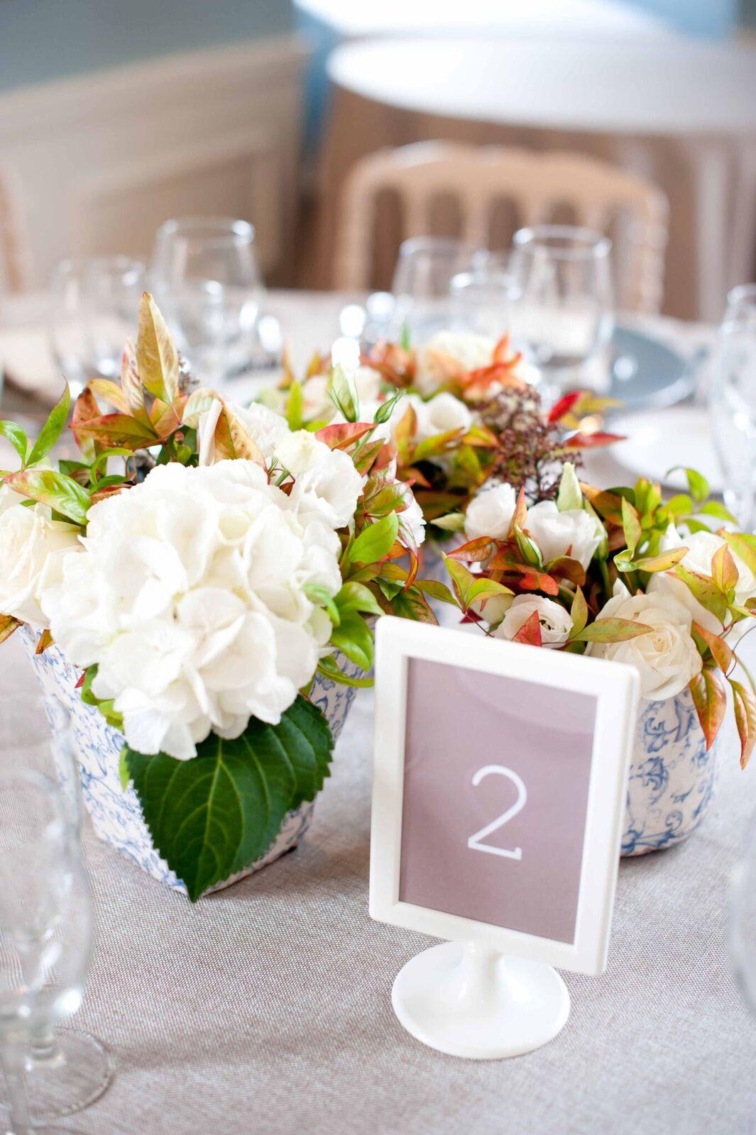 Si-Quiero-Wedding-Planner-Sira-Antequera-Patricia-Javier-011