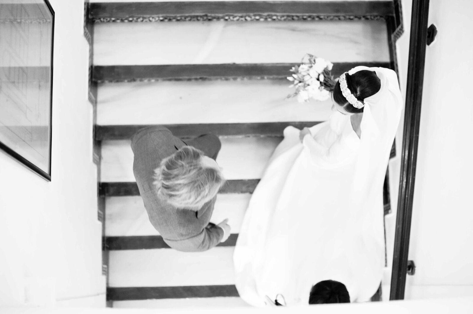 Si-Quiero-Wedding-Planner-Sira-Antequera-Patricia-Javier-012