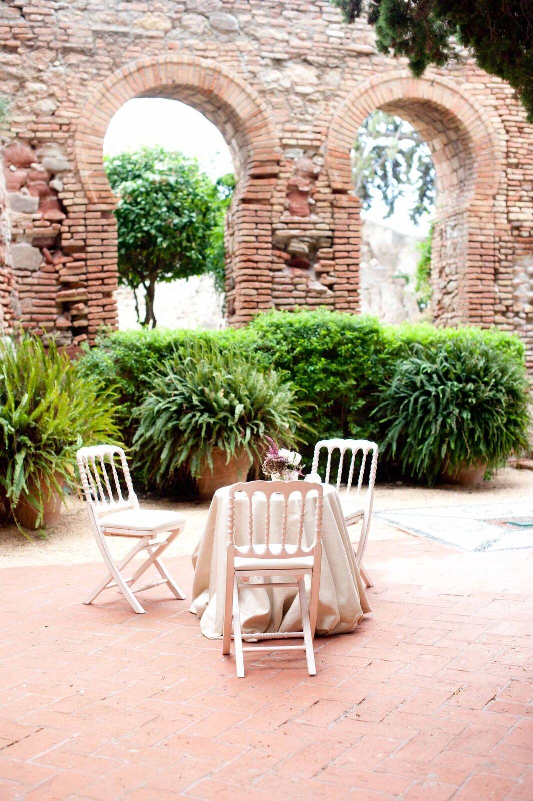 Si-Quiero-Wedding-Planner-Sira-Antequera-Patricia-Javier-014