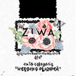 Zankyou premio Ziwa 2017 wedding planner