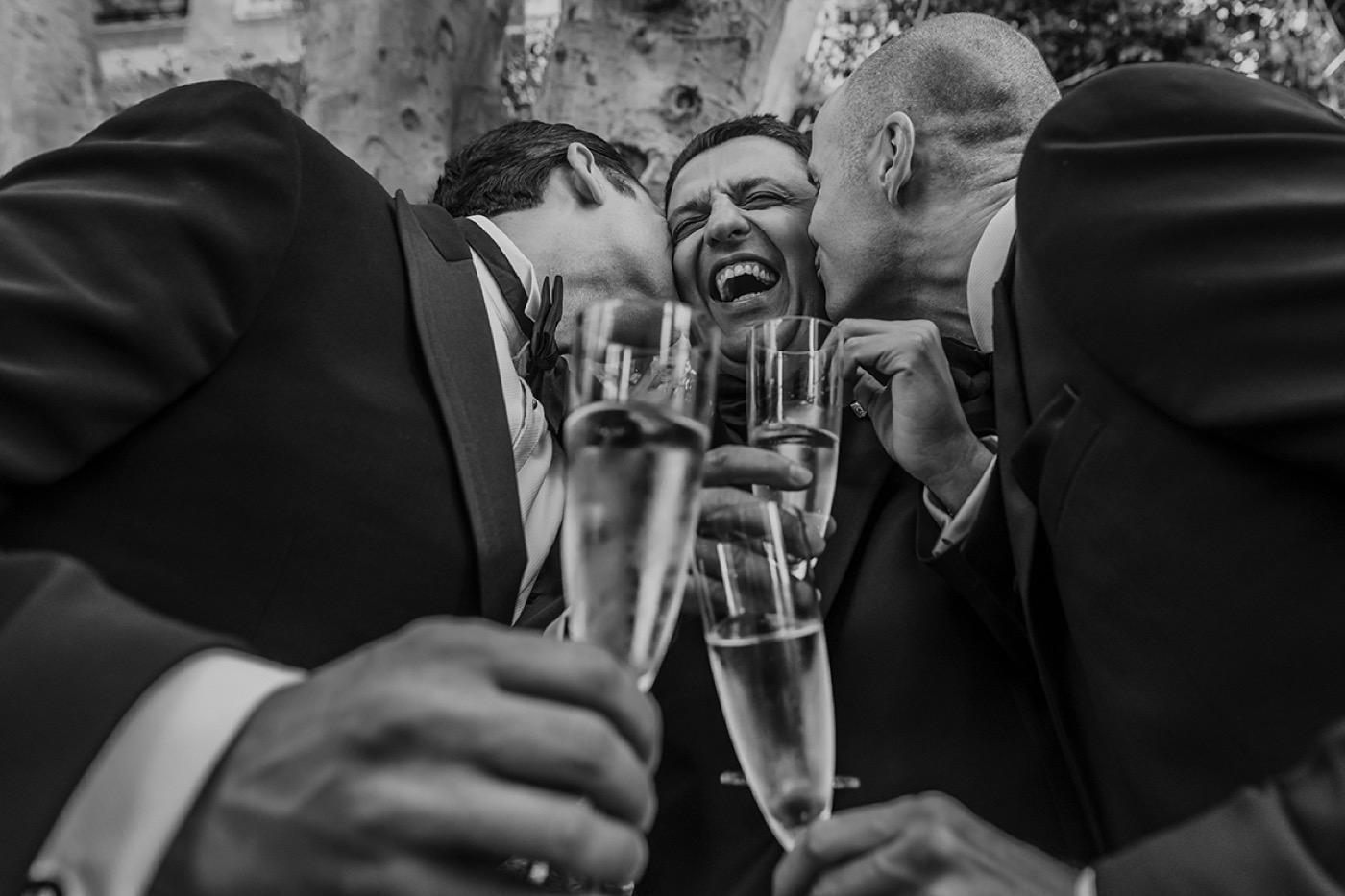 00000Best-Wedding-Planner