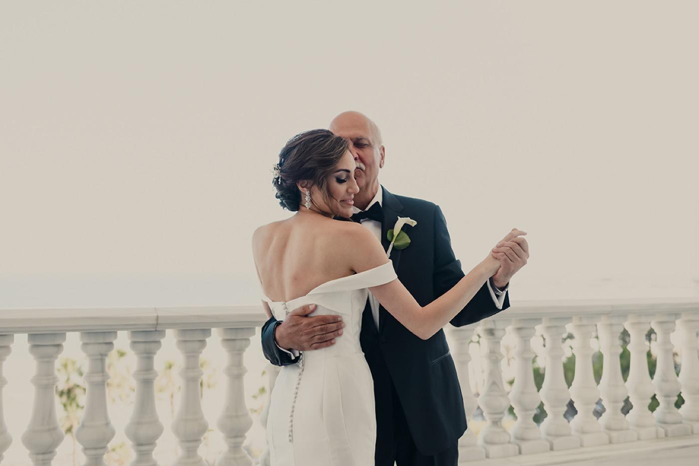 00001Best-Wedding-Planner