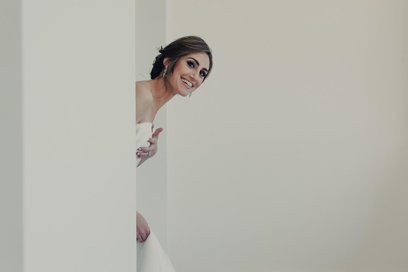 00005Best-Wedding-Planner