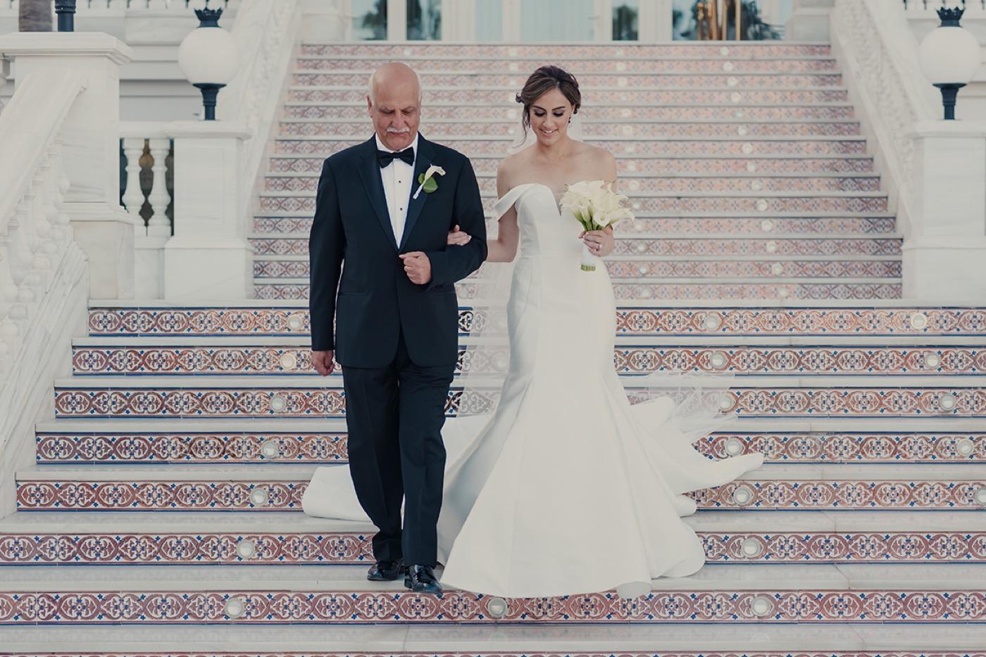 00007Best-Wedding-Planner
