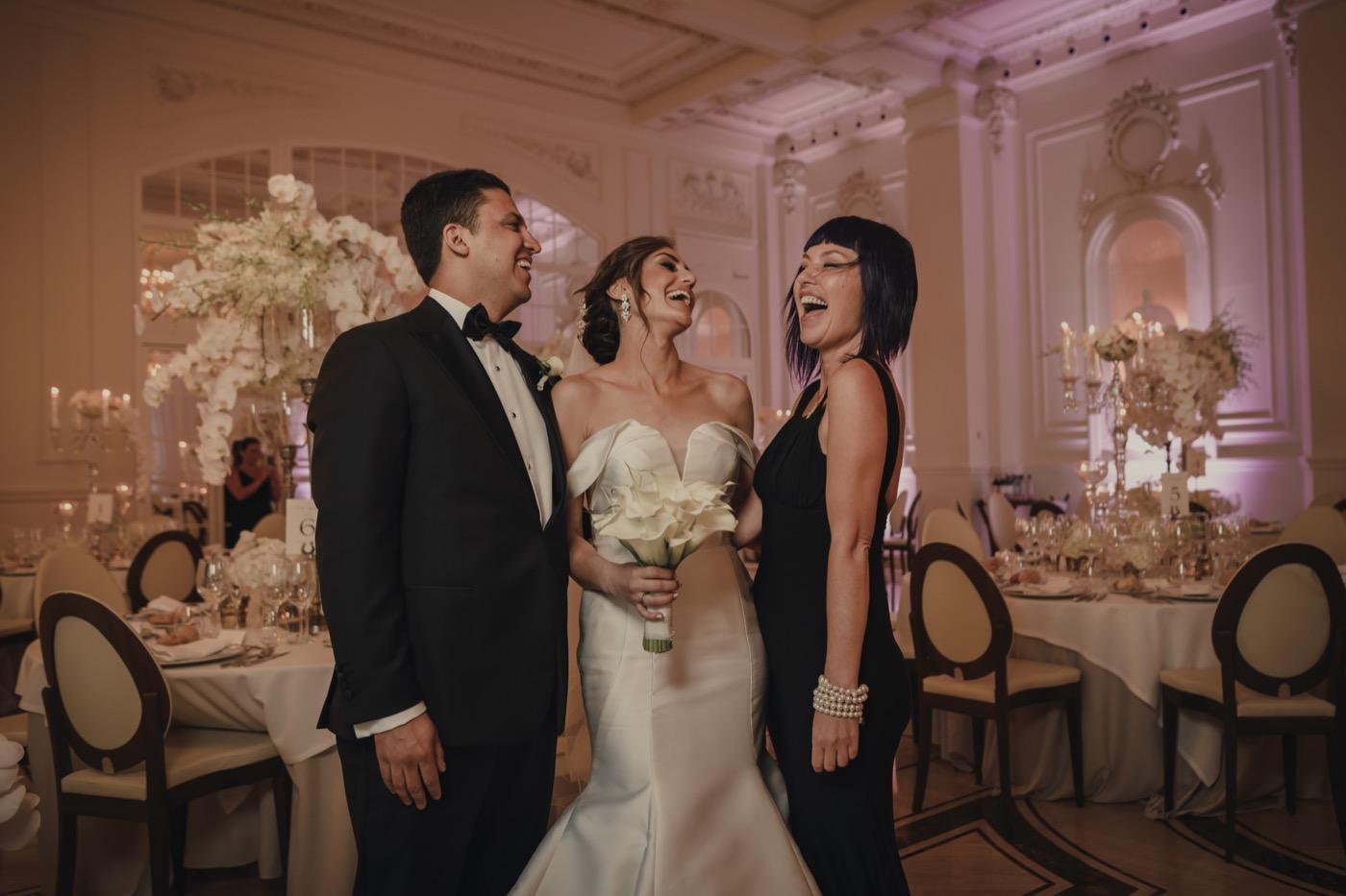 00010Best-Wedding-Planner