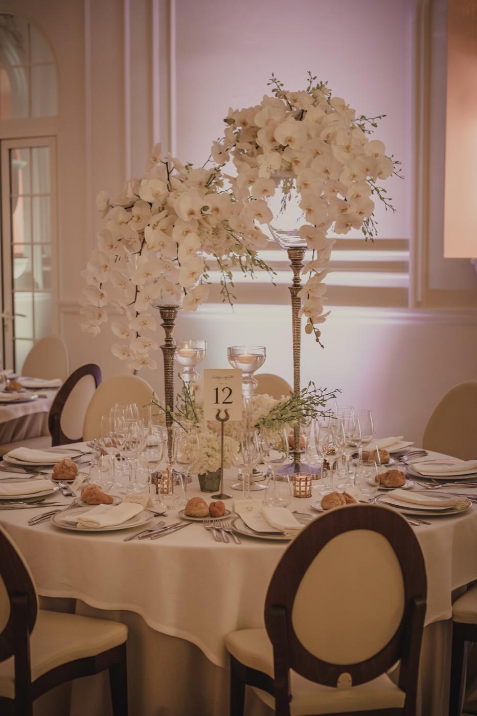 00011Best-Wedding-Planner