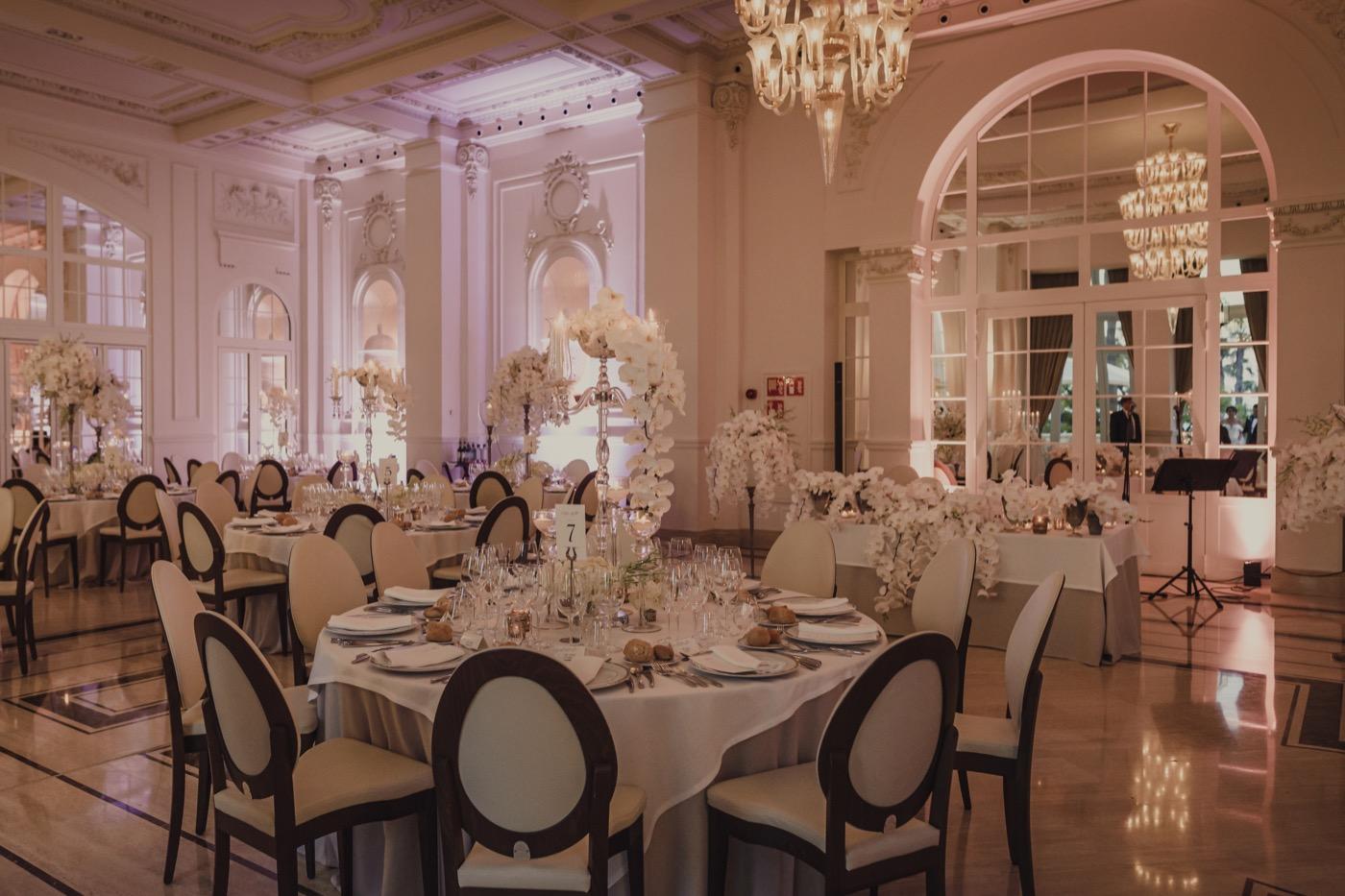 00021Best-Wedding-Planner