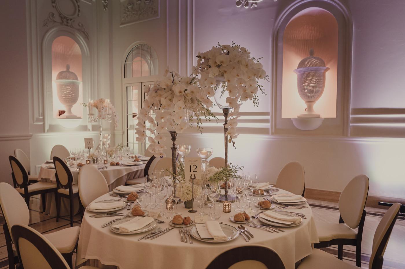 00022Best-Wedding-Planner