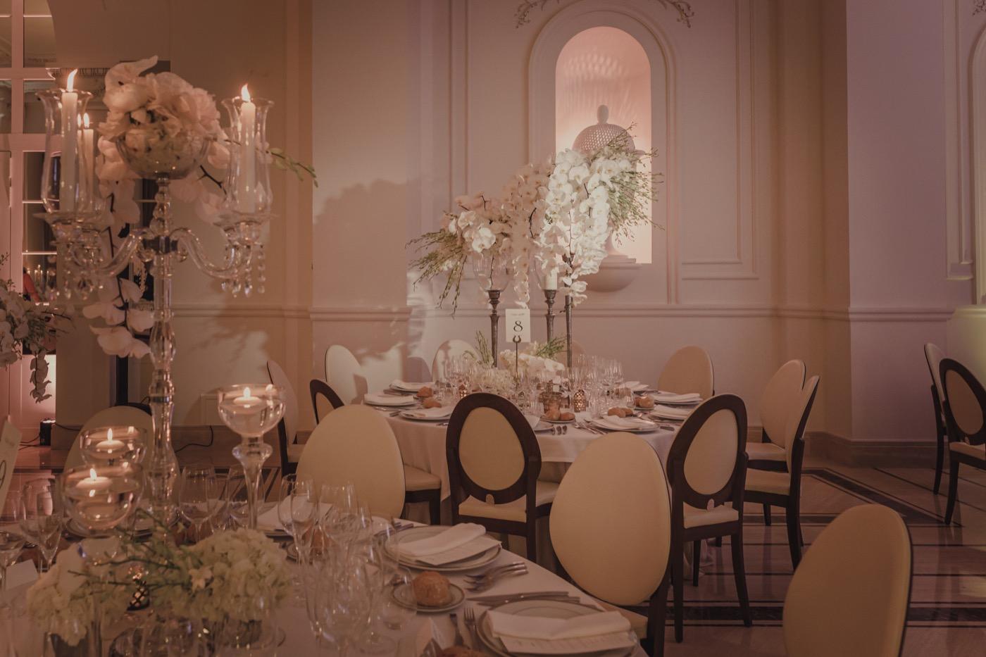 00027Best-Wedding-Planner