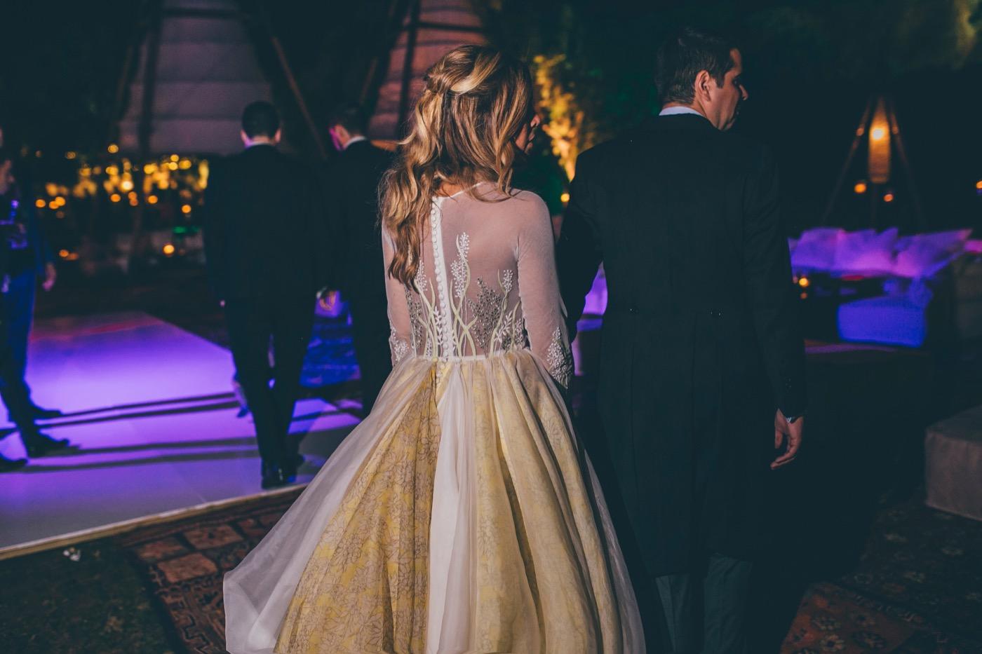 Best+Wedding+Planner+Spainnueva selección 17