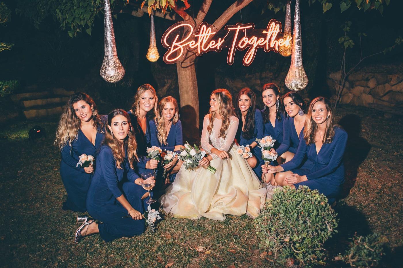 Best+Wedding+Planner+Spainnueva selección 2